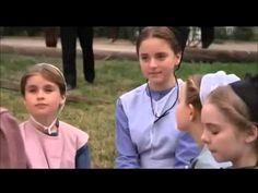 el poder del perdon amish grace pelicula cristiana completa español HD