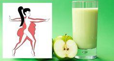 Batido saciante a base de manzana que te puede ayudar a adelgazar ¡Apunta la receta!  http://paraadelgazar.ws/batido-saciante-a-base-de-manzana-que-te-puede-ayudar-a-adelgazar-apunta-la-receta/ Salud y Bienestar