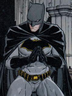 He's the Batman Batman And Catwoman, Batman Vs Superman, Batman Robin, Joker, Batman Arkham, Batman Artwork, Batman Wallpaper, Batman Comic Art, Dc Comics