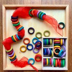 Motor Skills Activities, Toddler Learning Activities, Montessori Toddler, Gross Motor Skills, Toddler Play, Infant Activities, Toddler Games, Indoor Activities, Summer Activities