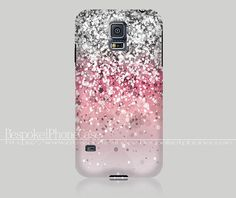 Tidsmæssigt 22 Best samsung galaxy phone cases images in 2015 | Phone cases SE-41