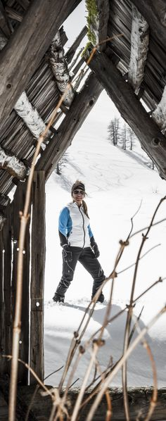 My biggest loves are skiing and hiking (ideally overnight in a mountain cabin! In the winter you can almost always find me on (or maybe off! My Big Love, Almost Always, Bradley Mountain, Lady, Austria, Skiing, Saints, Adventure, Winter