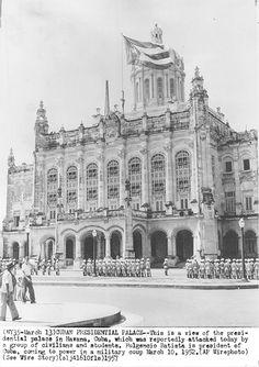 FOTOS DE CUBA ! SOLAMENTES DE ANTES DEL 1958 !!!! - Página 16