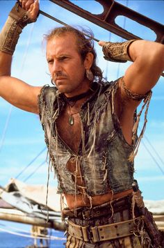 Waterworld Remake Paration                                                                                                                                                      Más