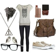 I found 'Harry Potter Owls Outfit' on Wish, check it out!