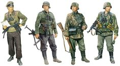 the military art of dmitriy zgonnik - Google Search