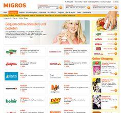 Migros.ch