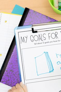"""The first week in first grade activities by Teaching with Haley. Sharing """"go-to"""" activities during the first week of school to build classroom community and set the tone for the rest of the year. There are tons of ideas to help parents, guardians, and teachers. Whether you are teaching virtually at home or in the classroom. Read more about this blog post and the detailed schedule you can download."""