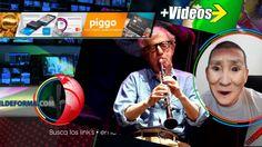 Woody Allen admite que usa un doble de acción cuando toca el clarinete
