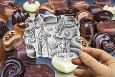 Artwork Type: Print Medium: Giclee Printing Pigment Inks on Museum Grade Fine Art Digital Archival Paper About The Artist: Ben Heine is a Belgian artist who has produced through the years a huge numbe