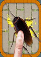 Download Android - Cockroach Smasher Top Free App from http://apkfreemarket.com/cockroach-smasher-top-free-app/