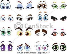 Résultats Google Recherche dimages correspondant à http://comps.canstockphoto.com/can-stock-photo_csp4340417.jpg