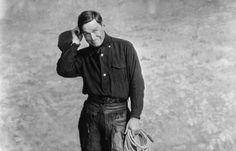 """""""The good old days with most of us was when we didn't earn enough to pay an income tax.""""  - Will Rogers"""