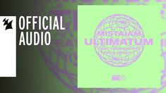 Armada Music, House Music, Electronic Music, Deities, Luigi, Channel, Van, Fresh, Facebook