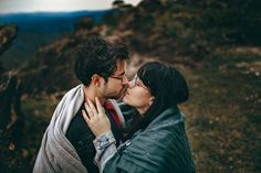 Best free dating sites for finding a serious relationship Cute Boyfriend Nicknames, Love Boyfriend, Boyfriend Texts, Boyfriend Sleeping, Falling In Love Again, Best Free Dating Sites, Dating Apps, Finding Your Soulmate, Learning To Love Yourself