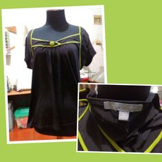 2nd sale   60rb