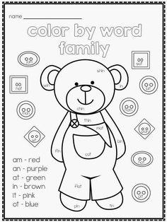 corduroy bear coloring page - 1000 ideas about corduroy activities on pinterest