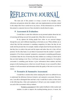 background for research paper, #background #for #research #paper Reflection Examples, Self Reflection Essay, Reflection Paper, Academic Essay Writing, Research Writing, Writing Skills, Reflective Journal Example, Reflective Essay Examples, Research Paper Outline Example