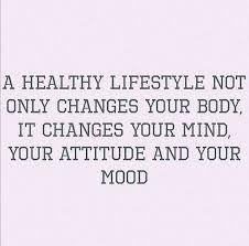 Kuvahaun tulos haulle healthy lifestyle quotes
