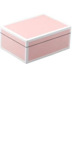 Pink Gift Box | Pink Gift Boxes | Pink Gift Box With Lid | Pink Wood Box | Pink Gift Box Online | Desk Box | Desk Boxes | Gift Box | Gift Boxes | Stationery Box | Stationery Boxes | Pink Gift Box Ideas | View InStyle Decor Hollywood Over 100 Designs View at: www.instyle-decor.com/pink-gift-box.html Worldwide Shipping Our Clients Inc: Four Seasons Hotels, Hyatt Hotels, Hilton Hotels & Many More Gift Boxes With Lids, Box With Lid, Pink Gift Box, Pink Gifts, Gift Boxes Online, Pink Desk, Hilton Hotels, Hotel Decor, Four Seasons Hotel