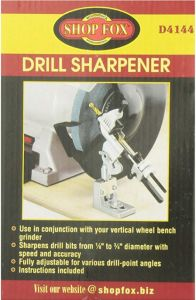 Woodstock Drill Sharpener >>> Examine this awesome product by mosting likely to the link at the photo. (This is an affiliate link). Drill Press Table, Bench Grinder, Woodstock, Woodworking Tools, Knowledge, Reading, Drill Bit, Engineering, Top