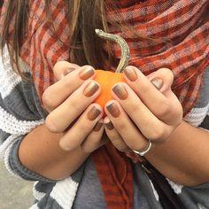 pumpkin spice found @ http://taraslovelyjams.jamberrynails.net/product/pumpkin-spice#.VGu1ueewEWI