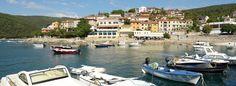 All Inclusive Urlaub in Kroatien: 3, 4 oder 7 Nächte im 4-Sterne Hotel in Rabac…