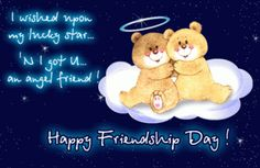 Happy Friendship Day Wishes HD Wallpapers/Whatsapp status HD Friendship Day Date, Happy Friendship Day Messages, Friendship Day Images, Friend Friendship, Best Friendship, Wallpaper For Whatsapp Dp, Friendship Day Wallpaper, Status Wallpaper, Good Morning Beautiful Images