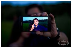 Sedinta foto de cuplu • Fotograf nunta Fitbit, Polaroid Film, Blog, Fotografia, Blogging