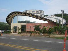 Colombia+Arquitec. | Construccion sombrero, Barranquilla, Colombia, Sombrero, Vueltiao