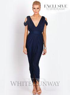 navy bridesmaid dress, Blues, Blue bridesmaid dress