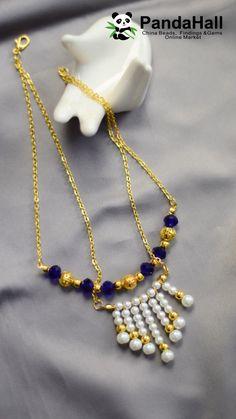 Solid Gold Textured Geometric Pendant Necklace // Contemporary Handmade Jewelry // Ready to Ship - Custom Jewelry Ideas Bead Jewellery, Jewelery, Fine Jewelry, Jewelry Making, Making Bracelets, Necklace Tutorial, Diy Necklace, Diy Schmuck, Schmuck Design