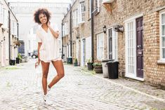 Because we've been living in our loungewear for the longest time now, we've compiled a list of our must-haves Comfy Shorts, Lounge Shorts, Put On Your Shoes, Home Instead, Going Barefoot, Cute Glasses, Cozy Socks, Matching Pajamas, Pajama Top