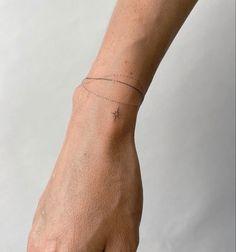 Simplistic Tattoos, Subtle Tattoos, Dainty Tattoos, Piercings, Piercing Tattoo, Hand And Finger Tattoos, Hand Tats, Body Art Tattoos, Girl Tattoos
