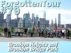 http://forgotten-ny.com/2014/06/forgottentour-79-brooklyn-heightsbrooklyn-bridge-park/