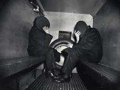 weegee  http://museum.icp.org/museum/collections/special/weegee/
