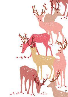 Il·lustració de @Y-Creare per Sant Valentí Trobat a http://ycreare.tumblr.com/page/5