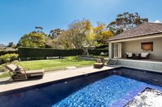 4 Bedroom Properties for Sale in NSW Pg. St Philip Neri, Church Of England, 5 Bedroom House, Architect Design, Public School, The Hamptons, Property For Sale, Real Estate, Outdoor Decor