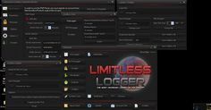 Zachary Shames, a 21-year-old former Langley High School student faces 10 Years in Prison For Creating and Selling Limitless Keylogger pro