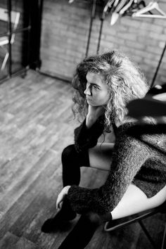 photo: Piotr Dowejko model: Ewelina Szoka stylist: Agata Bałdyga Doradca Stylu make up: Karolina Lewandowska  #fashion #themothermag #mother #magazine #womenfashion #style