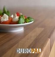 The fundamental advantage of utilizing overlay in your is that they are anything but difficult to clean and maintain.Get the best laminate worktops from worktop in the UK. Duropal Worktops, Best Kitchen Worktops, Laminate Kitchen Worktops, Replacement Kitchen Doors, Best Laminate, Bothy, Bathroom Doors, Cupboard Doors, Work Surface