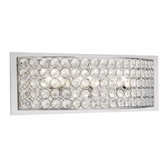 Vanity Lights Canadian Tire : Bel Air Lighting 3-Light Polished Chrome Bathroom Vanity Light Lowe s Canada bathrooms ...