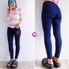 ULTIMOS!  [JEAN BLUE BORDADO] $760 Ultimos! No vuelve! [SWEATER SIRENITA] AGOTADO Local Belgrano Efectivo 10% OFF Envíos Tarjetas 3 cuotas sin interés Tienda Online www.oyuelito.com.ar #followme #oyuelitostore #stylish #styles #fashion #model #fashionista #fashionpost #ootd #moda #clothing #instafashion #trendy #chic #girl #trends #outfitoftheday #selfie #showroom #loveit #look #lookbook #inspirationoftheday #modafemenina