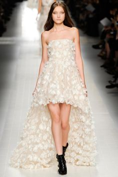 The edit: 14 short wedding dresses to buy now