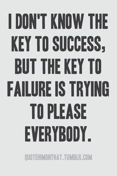 #quote quotes