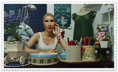 Atelier Art Nat