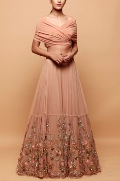 Buy beautiful Designer fully custom made bridal lehenga choli and party wear lehenga choli on Beautiful Latest Designs available in all comfortable price range.Buy Designer Collection Online : Call/ WhatsApp us on : Party Wear Indian Dresses, Designer Party Wear Dresses, Indian Bridal Outfits, Indian Gowns Dresses, Indian Fashion Dresses, Party Wear Lehenga, Dress Indian Style, Indian Designer Outfits, Gown Party Wear