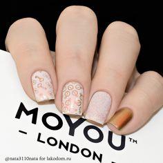 MoYou London Alice 04