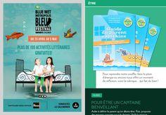 La rubrique... qui fait du bien !  - La Presse+ Guide Des Parents, Encouragement, Cover, Do Good, Workplace Motivation, Rubrics, Reading, Slipcovers