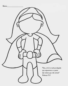 Encontrado no Bing em minha-heranca. Superhero Classroom Theme, Superhero Party, Classroom Themes, Superhero Bulletin Boards, Superhero Alphabet, Superhero Art Projects, Hero Crafts, Toddler Activities, Super Hero Activities